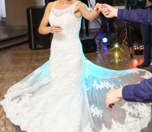 Sukienka ślubna naprawde warto