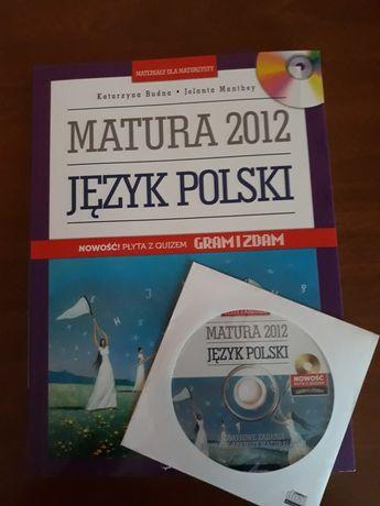 Testy matura język polski, operon
