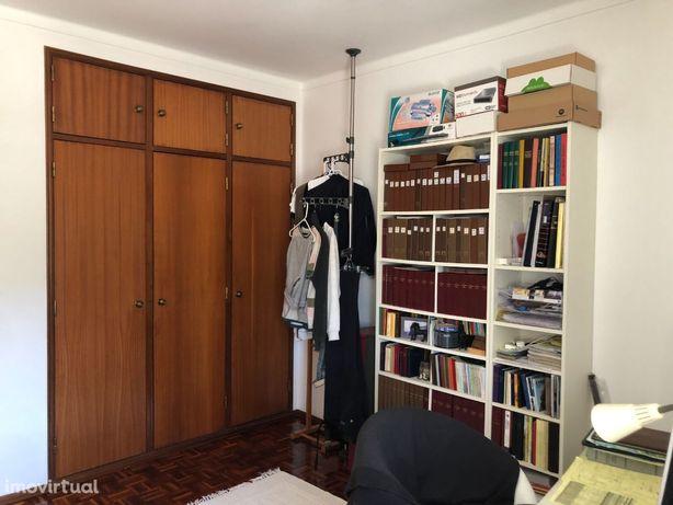 Apartamento T-2 Alcobaça Remodelado