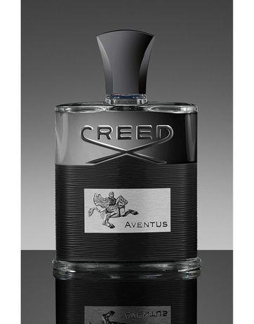 Creed aventus тестер франция оригинал 120 мл крид авентус