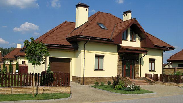 Прекрасный дом в Лучшем коттеджном городке Севериновка! Срочно!