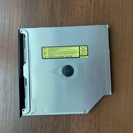 Дисковод для MacBook Pro 2012