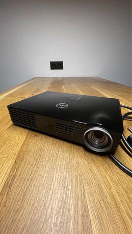 Projektor Mobilny Dell m900hd