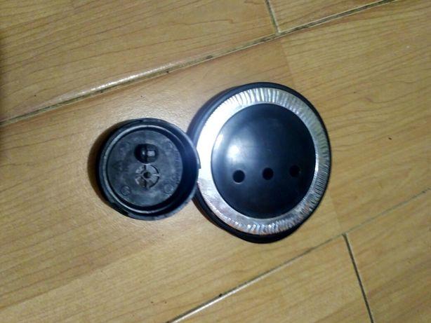 Паровой клапан для мультиварки Redmond M90