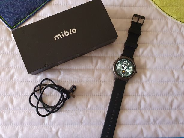 Smartwatch Xiaomi Mibro Air