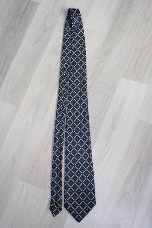 Krawat męski -