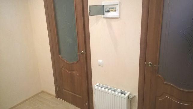 Продам квартиру в Новоалексеевке Генический район