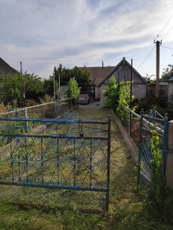 Продам дом Верхняя Криница
