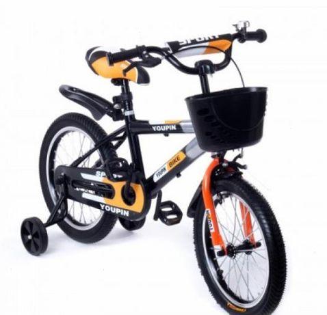 Дитячі Велосипеди! В наявності!Незвичайні!