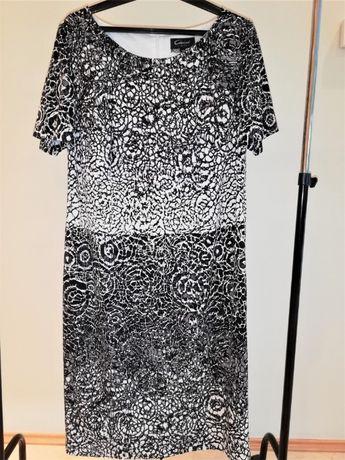Sukienka firmy Caterina roz. 44