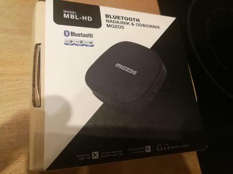 Mozos Bluetooth nadajnik odbiornik MBL-HD