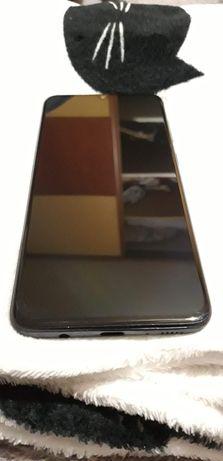 Samsung Galaxy A70 dual sim czarny GWARANCJA