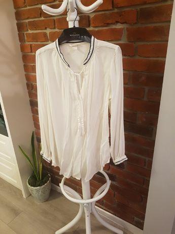 H&M MAMA koszulo-tunika rozm. S