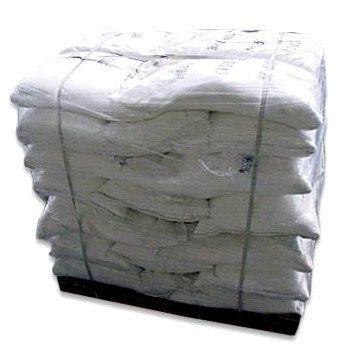 Wodorotlenek sodu  Soda kaustyczna granulki NaOH 1000kg