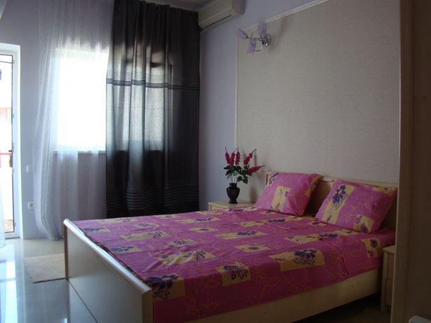 Обмен или продажа апартаментов Крым, Кацивели