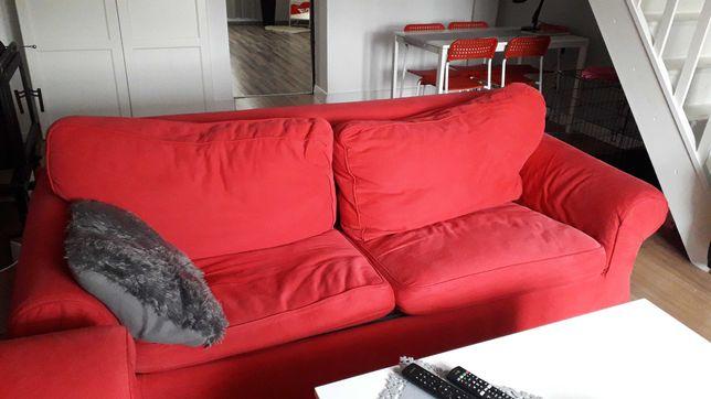 Sofa ektorp Ikea