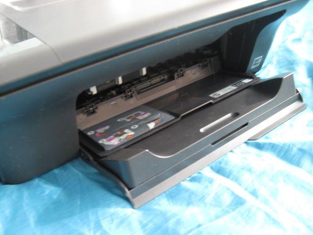 Принтер -сканер , печать, копирование