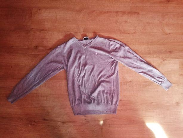 Swetry dla chłopaka 15 lat ro