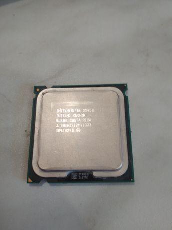 Intel Xeon X5450 3.0ghz