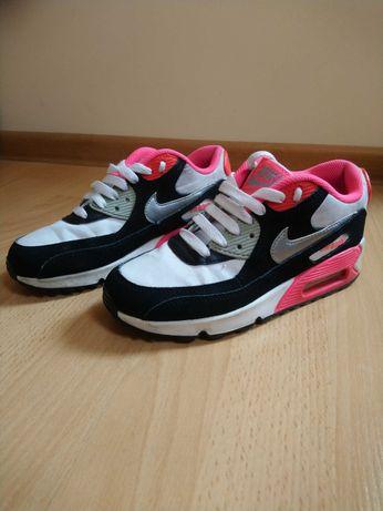 Nike Air Max , roz. 35,5