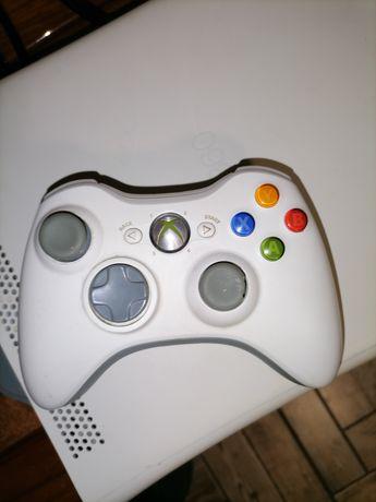 Xbox360 256gb!!!