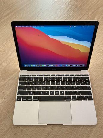 Macbook 12-inch 2015 retina
