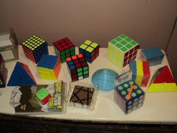 товар с китая кубик рубик змейка пирамидка есть опт