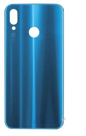 Задняя стеклянная крышка Huawei p20 lite