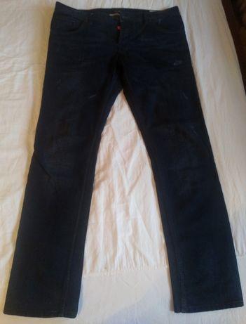 Мужские джинсы Tom Tailor, 36/34