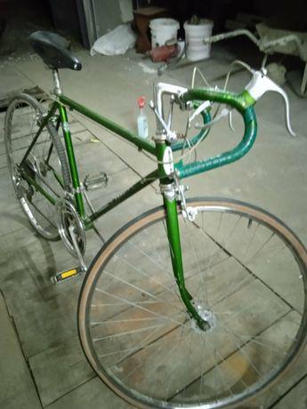 Шосейний велосипед SCHWINN