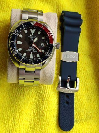 Seiko Mini Turtle padi orient Omega Tissot Rolex Longines Oris Timex