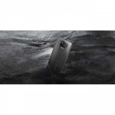 Xiaomi Poco X3 NFC 6GB/64GB 6,67'' Cinzento Sombra