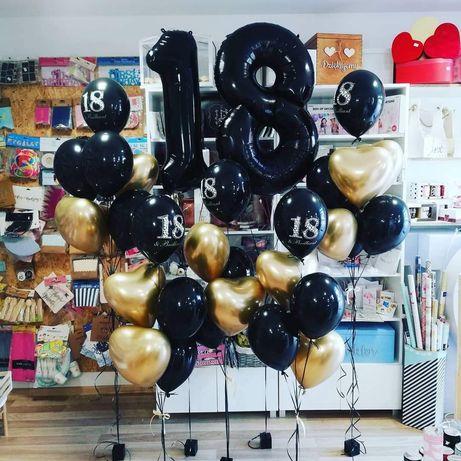 Sprzedam super balony na różne okazje