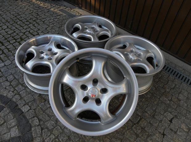 5x120 17 BMW E60 E39 E38 E30 E36 E32 E66 E90 8/9J