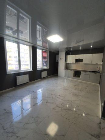 Продам 2х комнатную квартиру на Софиевской Борщаговке в ЖК Щасливый