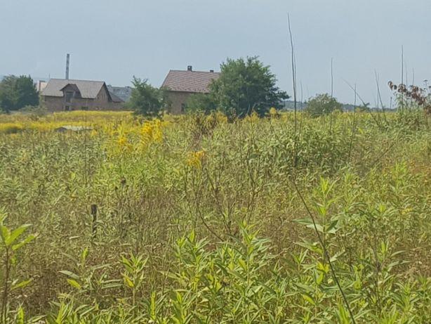 продам земельну ділянку під будівництво м. Чернівці