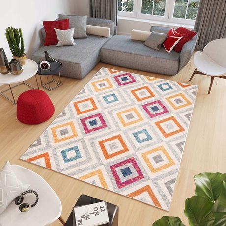 Ковер,килим 140х200 Ковры КАЧЕСТВО/Сертифицированны ковры для ДОМА