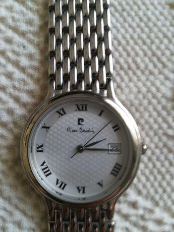 Relógio de pulso Pierre Cardin