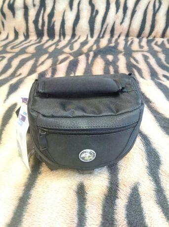 Arsenal bags сумка