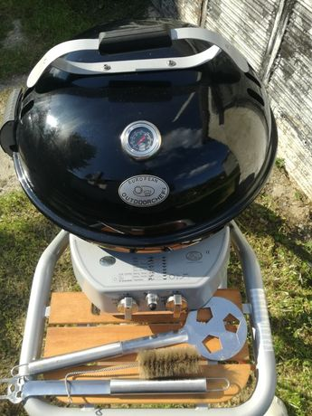 Grill outdoorchef