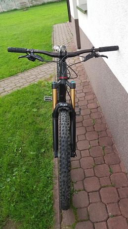 Fox 34 160mm , fox 36 , rock shox ,