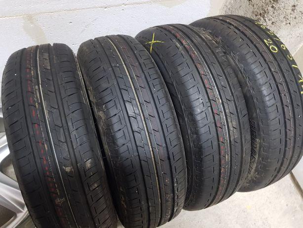 Opony Letnie Nowe-Demo R14 165/65-Bridgestone 20Rok