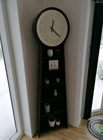 Zegar Ikea PS Pendel 2012