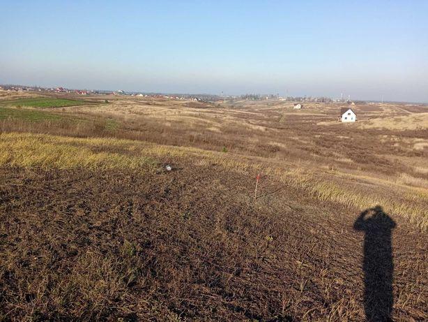 Продається!! Земельна ділянка під будівництво