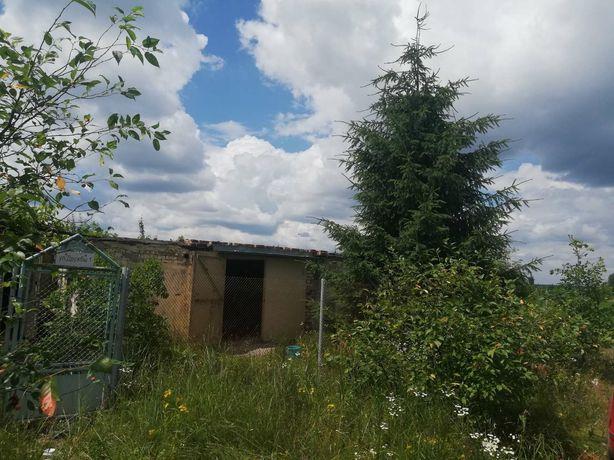 Продаётся недостроенный дом на участке 15 соток
