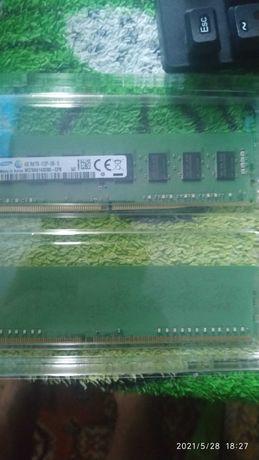Ddr 4 8gb Samsung