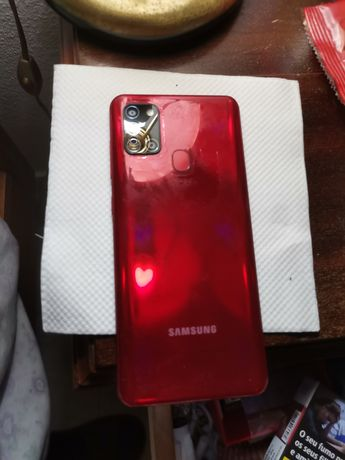 Vendo Samsung a21 S