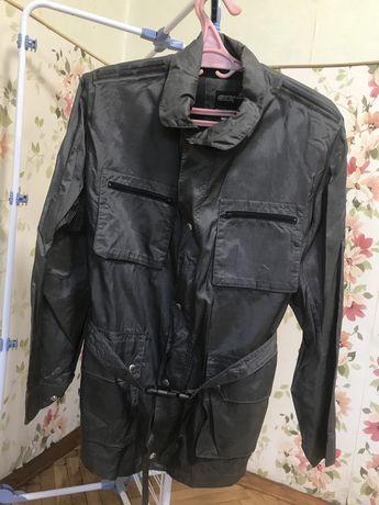 Куртка Geox Respira Оригінал