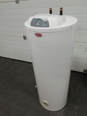 Bojler - podgrzewacz wody 100L GALMET