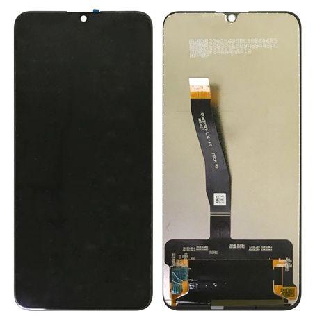 Ecrã para Huawei P30 Lite